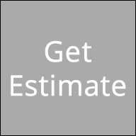 link to estimate request form