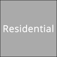 link to residential services page